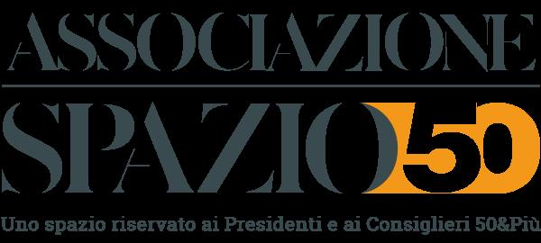 LogoSpazioAssociazione